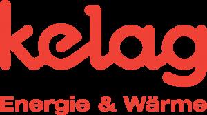 KEW_Kelag_Energie_und_Waerme