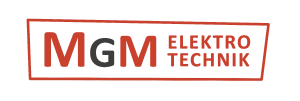 ⚡MGM Elektrotechnik GmbH - Wien & NÖ